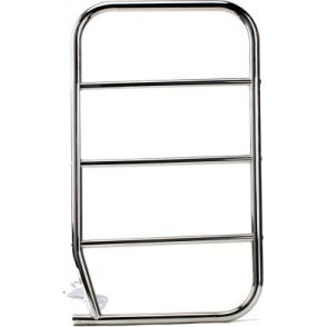 Dublin Dry Electric Stainless Steel Towel Warmer
