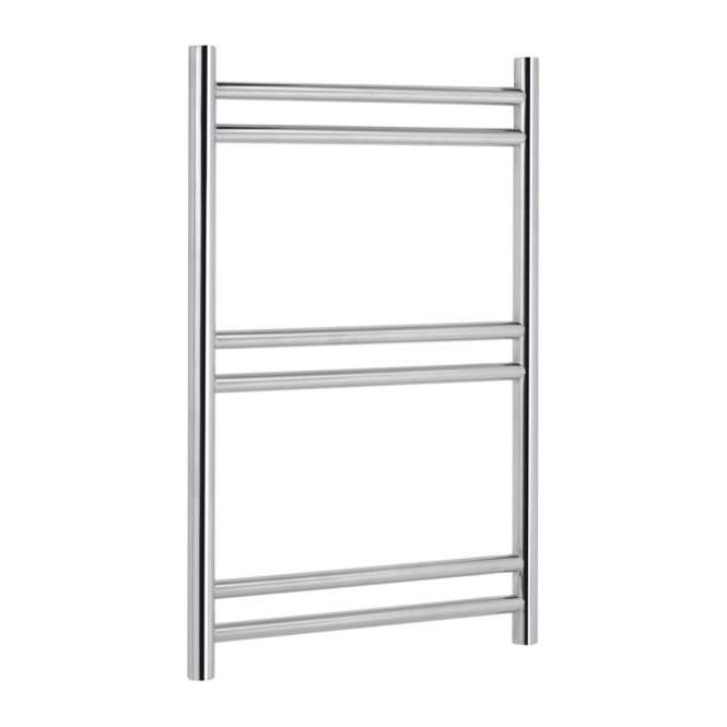 JTM Finland Stainless Steel Towel Warmer