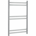 Finland Stainless Steel Towel Warmer