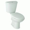 G4K Bathroom Range