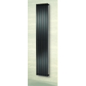 JTM Merlo Vertical Radiators