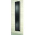 Merlo Vertical Radiators