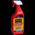 Multi Use Wonder Wipes Spray