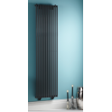 JTM Oxfordshire Vertical Radiator