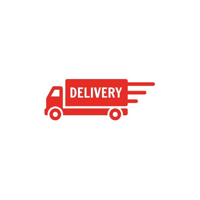 JTM PRE12 Delivery Service