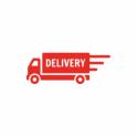 PRE12 Delivery Service