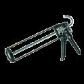 Professional Sealent Gun G3