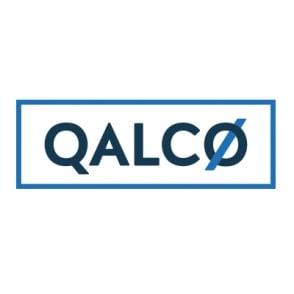 Qalcosonic Heat Ultrasonic Meter Options