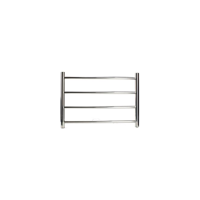JTM Skeeby Dry Electric Stainless Steel Towel Warmer