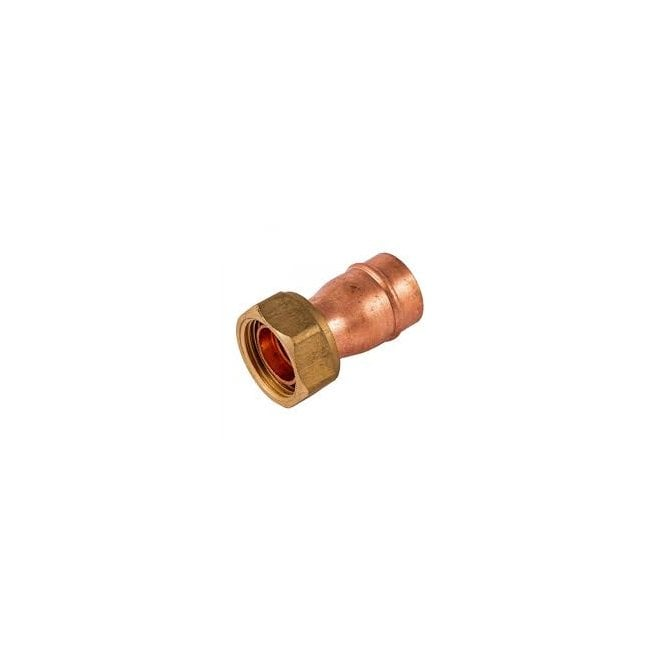 30 x New Obtuse Elbow 15mm SOLDER RING copper plumbing fittings