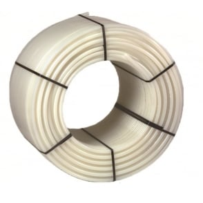 PEX Heating Pipe PE-RT (16mm OD Pipe x 2mm Thick)