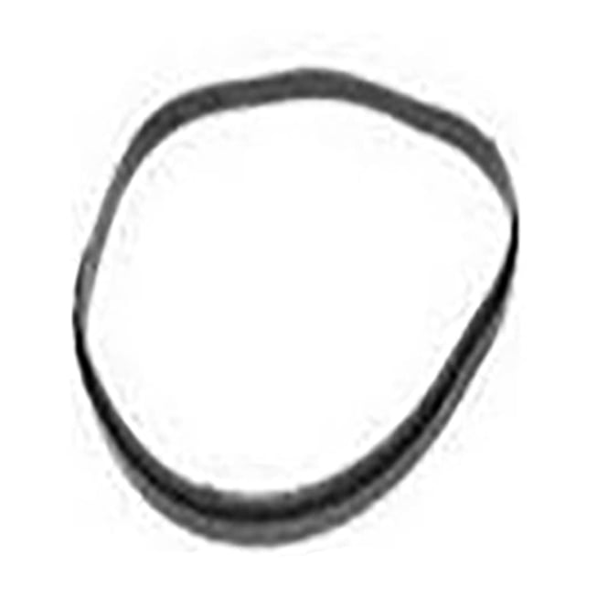 Man Hole Sealing Ring (Needed with Man Hole)
