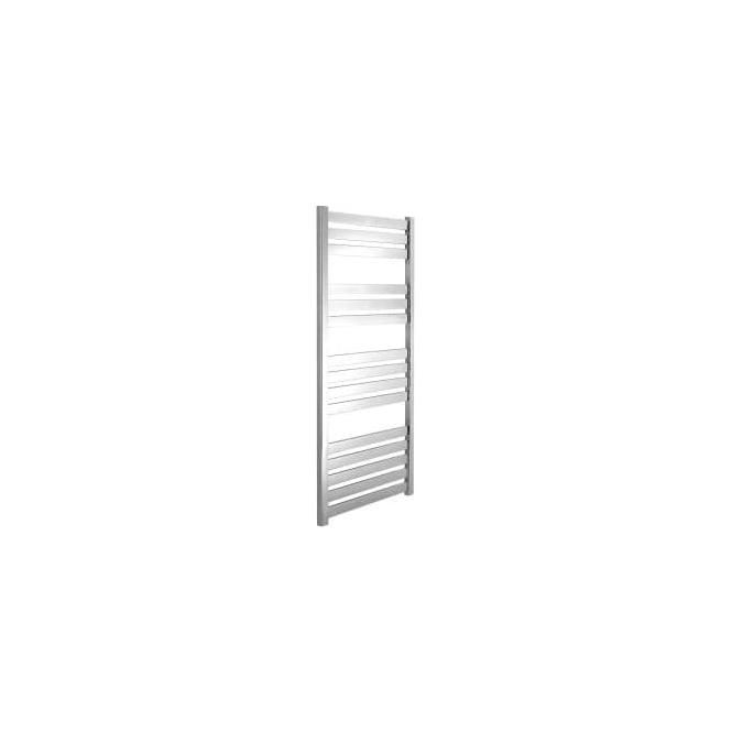 JTM Vas Stainless Steel Towel Warmer