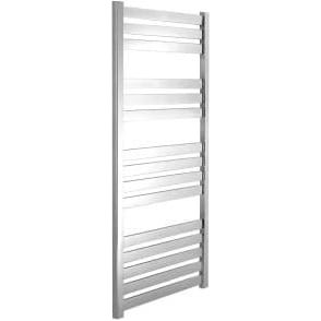 Vas Stainless Steel Towel Warmer