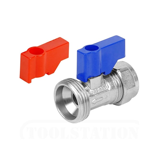 Jtm washing machine valve mm quot pipe fittings