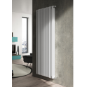 JTM Windsor Column Vertical Radiator