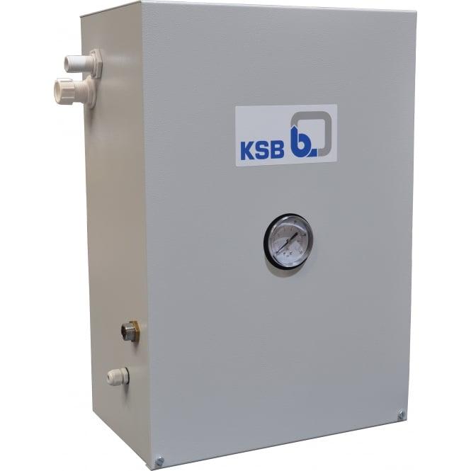 WP ECO 5 HL 5 Bar Pressurisation Unit High/Low Pressure