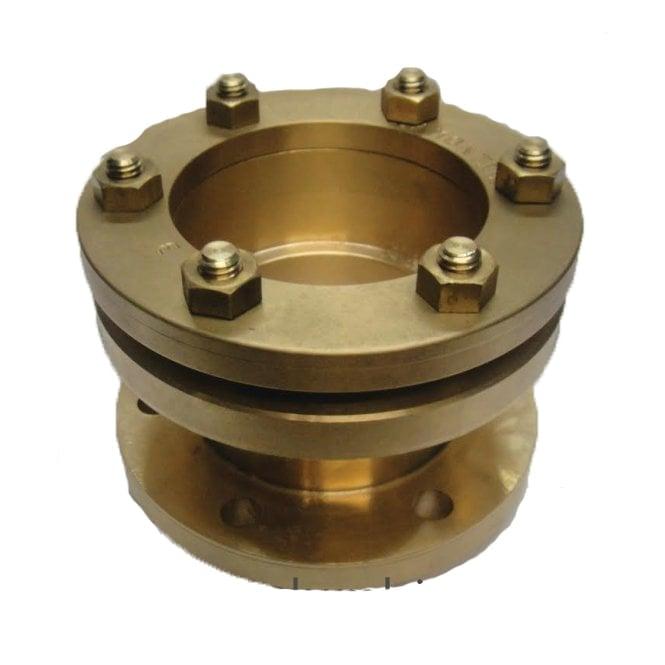 Lamontite Imp-Met adaptor L131IM