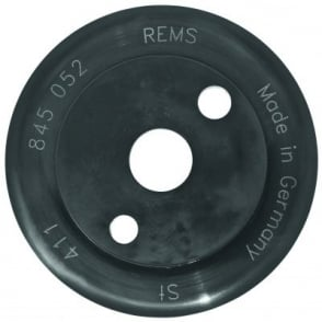 Machine Cutter Wheels for REMS Cento or Due Cento