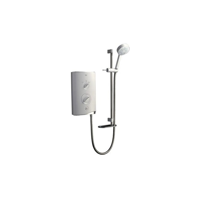 Mira Sport 9.8kW Electric Shower