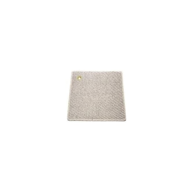 Monument Heat Resistant Soldering & Brazing Pad 300mm x 300mm (2350X)
