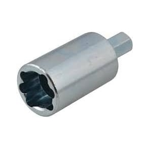 Monument TRV Tail Driver Fitting Tool (2166M)