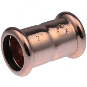 Pegler Yorkshire Xpress Xpress Copper S1 Press Coupling