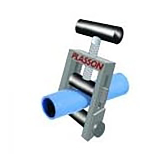 Plasson 60123 Pipe Squeeze Off Tool