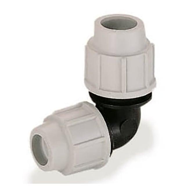 Plasson 7510 Reducing Elbow