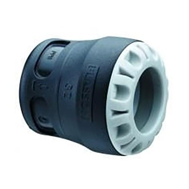 Plasson PLASS-ONE 1012 Pushfit End Plug