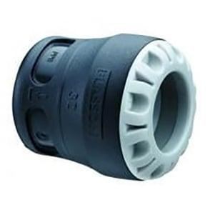 PLASS-ONE 1012 Pushfit End Plug