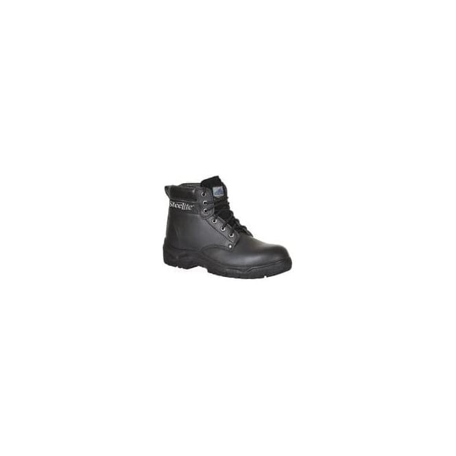 Portwest Steelite Boot S3