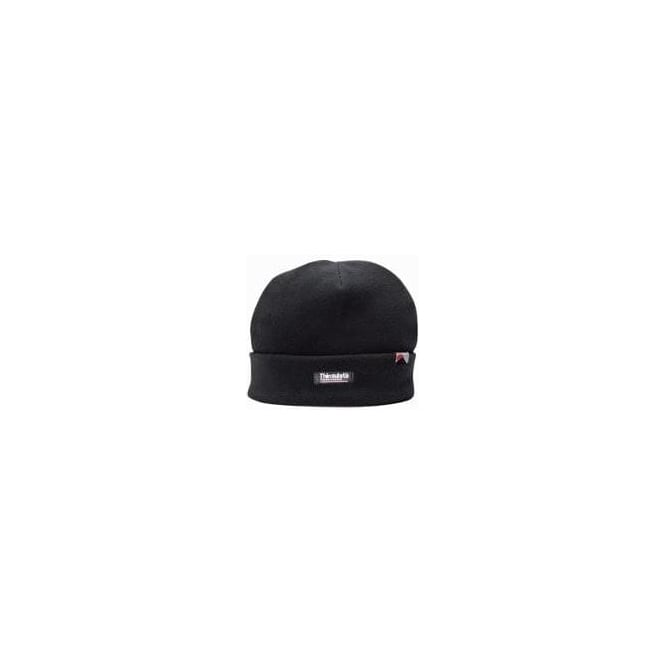 Portwest Thinsulate Fleece Hat
