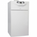 Potterton Sirius Two Floor Standing Natural Gas Boiler