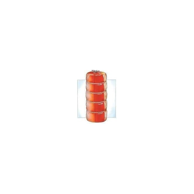 Primaflow Hot Water Cylinder Jacket