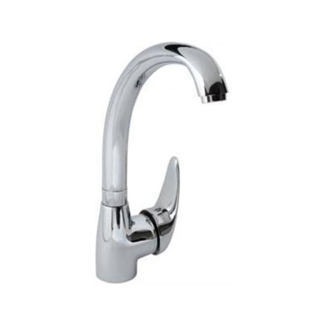 Pro Tresco Mono Sink Mixer