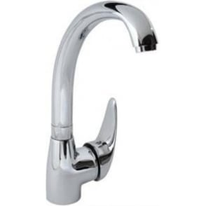 Tresco Mono Sink Mixer