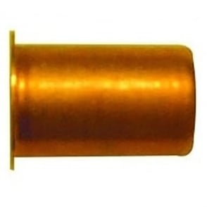 Qual-Oil pipe insert