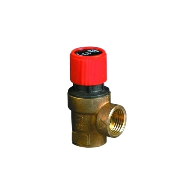 Reliance water controls rwc 101 series sealed heating system 101 series sealed heating system pressure relief valve sciox Image collections