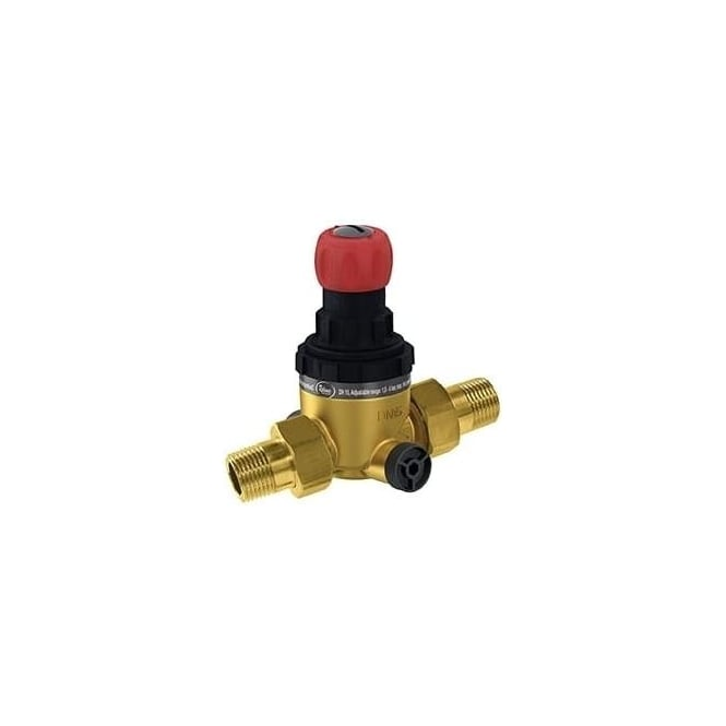 reliance water controls rwc 312 pressure reducing valve compact series 80 c reliance water. Black Bedroom Furniture Sets. Home Design Ideas