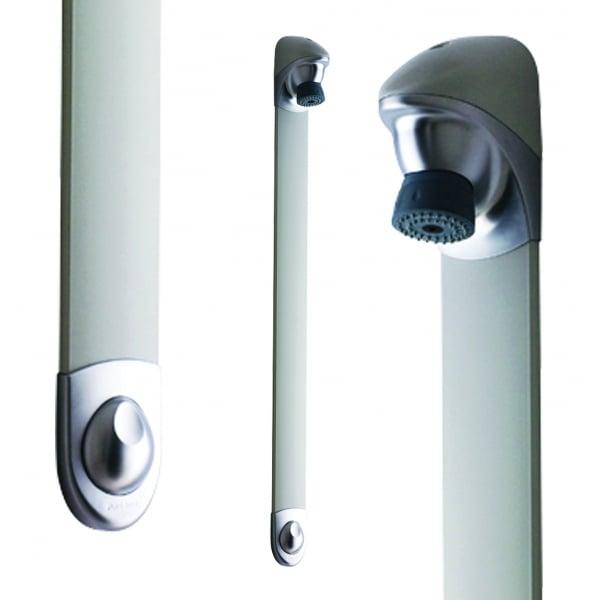 reliance water controls rwc presto technology dl400 se