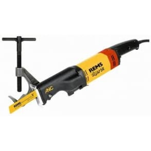 560026 Tiger ANC SR Set Reciprocating Saw 110v