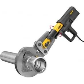 Rems 579010 Power Press XL ACC Basic Pack