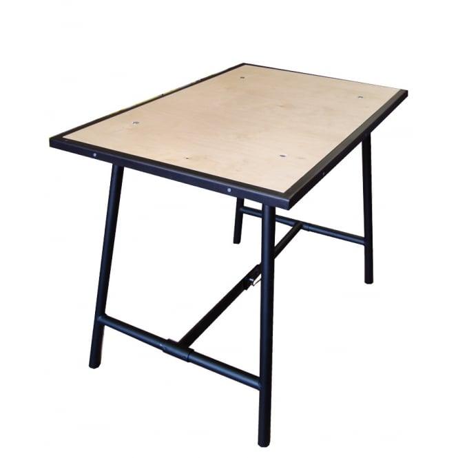 Remarkable Folding Workbench Jumbo Jumbo E Camellatalisay Diy Chair Ideas Camellatalisaycom