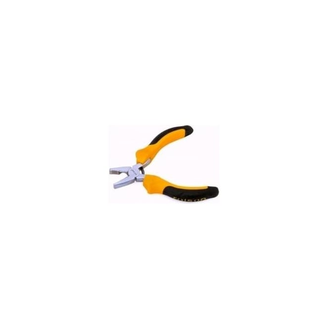 Rolson combination pliers
