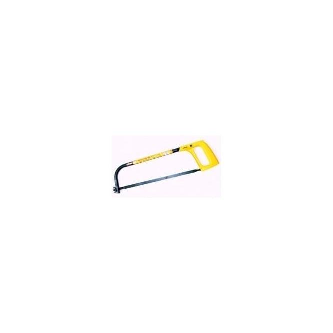 Rolson adjustable hacksaw standard 300mm (58276)