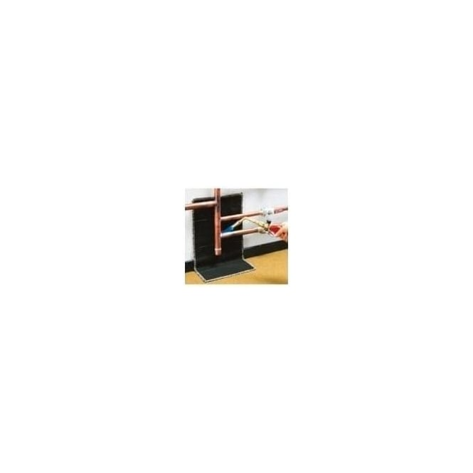 Rothenberger 6.7022 plumbers solder mat