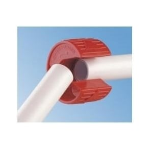 Rothenberger Plasticut pipe cutter for PEX/PB