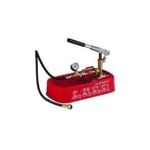 RP30 Pressure Testing Pump (0-30 Bar) (61130)