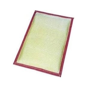 Supermat High Temperature Pad